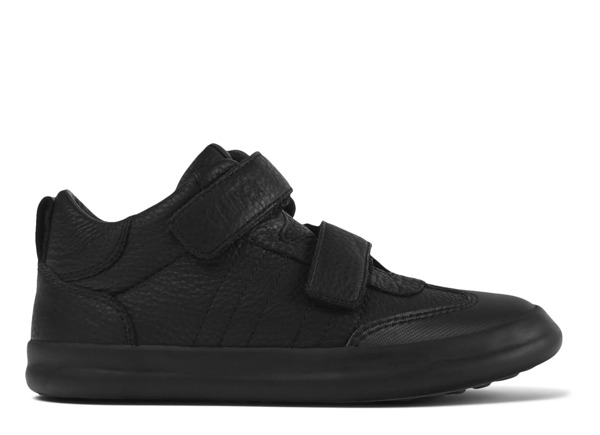 Camper Pursuit K900197-001 Sneakers kids