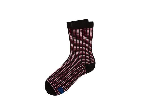 Nesh socks KA00027-001 фото