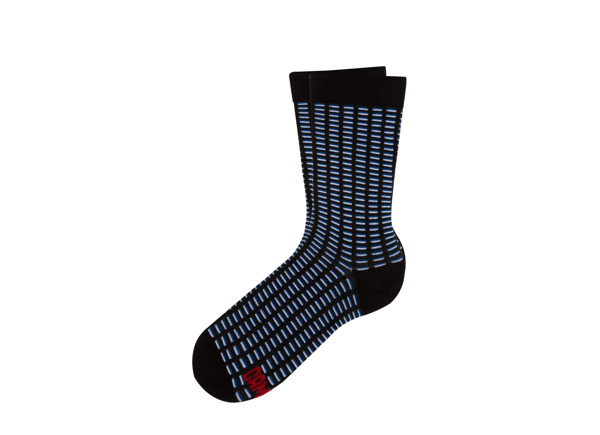 Nesh socks KA00027-002 фото