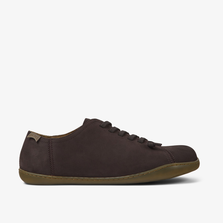 Peu Sneakers For Men Summer Collection Camper Usa