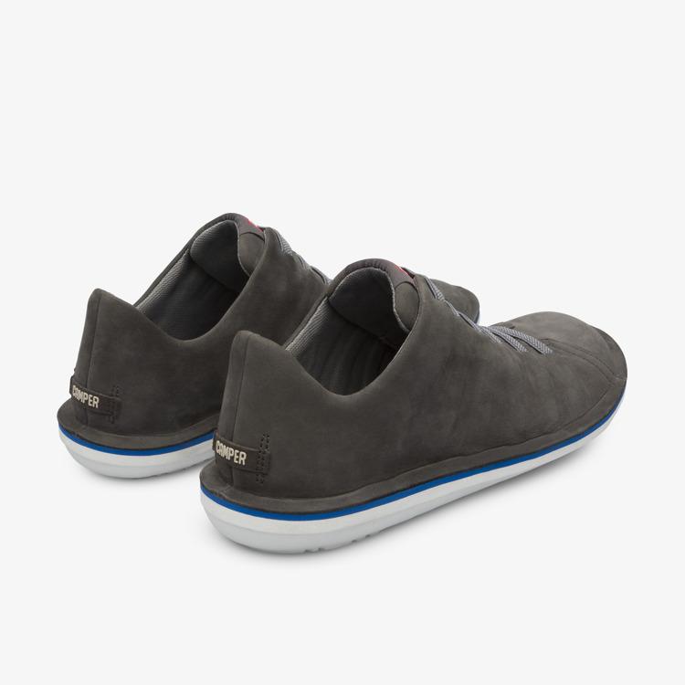 Zapatillas para Hombre Camper Beetle