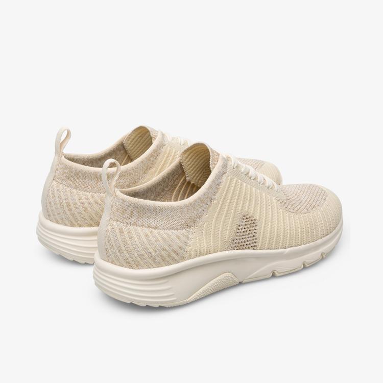 Camper Damen Sneaker Drift K200500-010 grün 631042