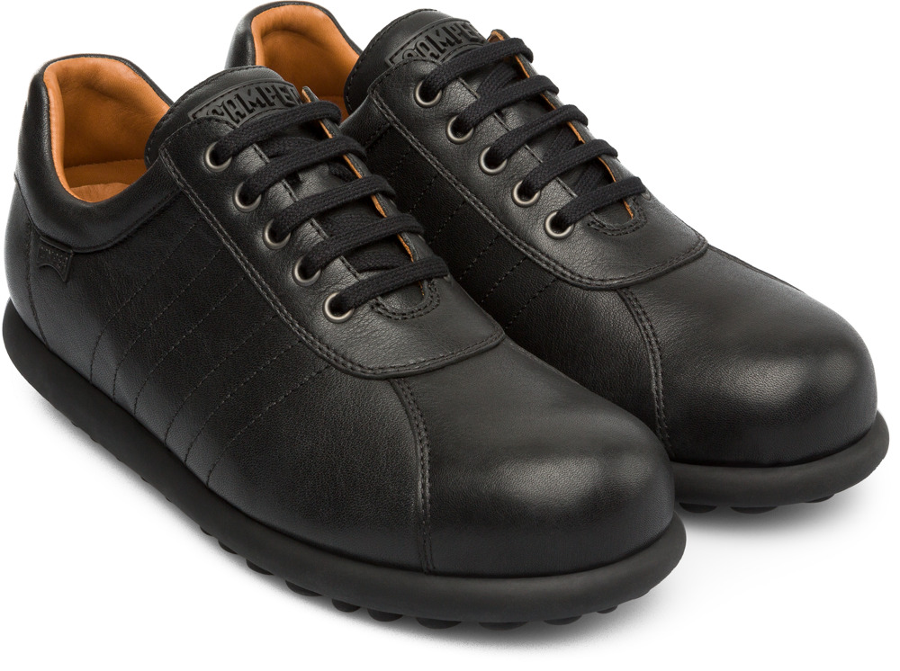 Mens Casual Shoes How To Choose