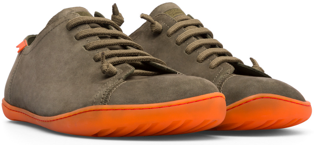 1189da501 Peu Casual Shoes for Men - Summer collection - Camper US