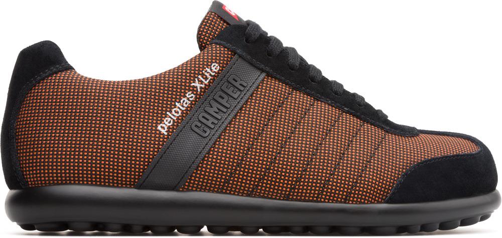 Camper Pelotas XLite Multicolor Sneakers Hombre 18302-103
