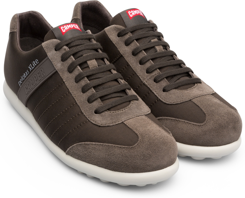 Pelotas Sneakers for Men - Shop our Summer collection - Camper be770d0af7a