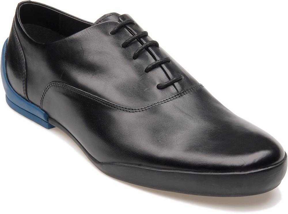 Camper TOGETHER Black Casual shoes Men 18541-013