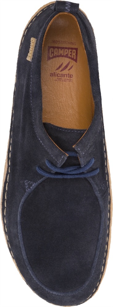Camper INDUSTRIAL   Men 18556-009