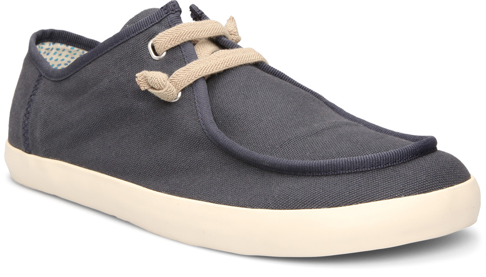 Camper Peu Blue Sneakers Men 18574-003