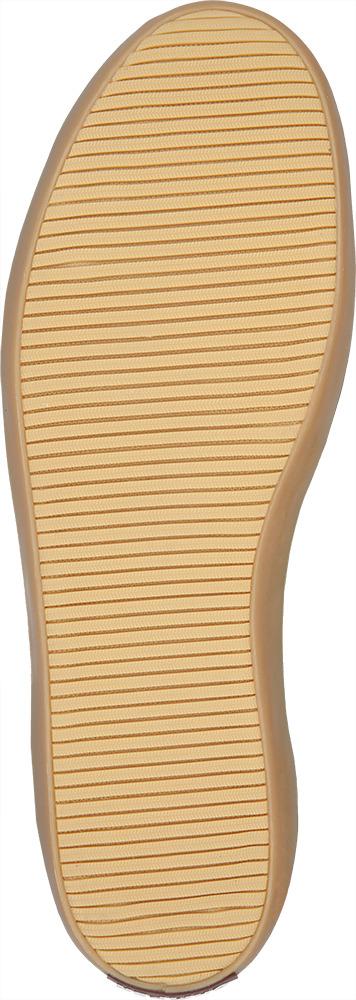 Camper ROMEO Brown Casual shoes Men 18631-016