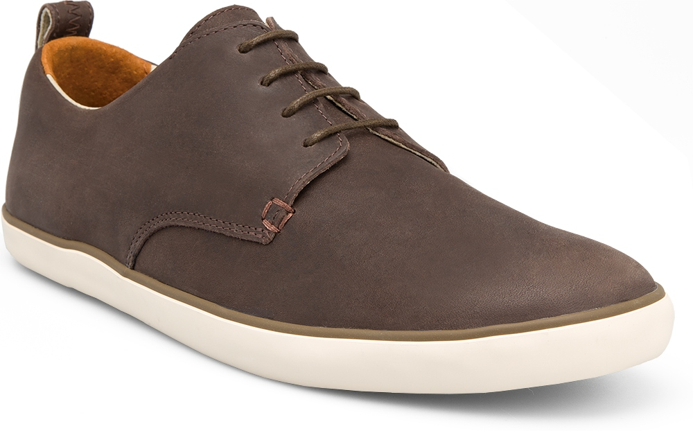 Camper ROMEO Brown Casual shoes Men 18669-007