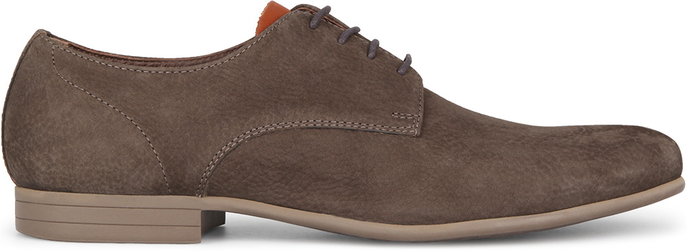 Camper PAU   Men 18687-006
