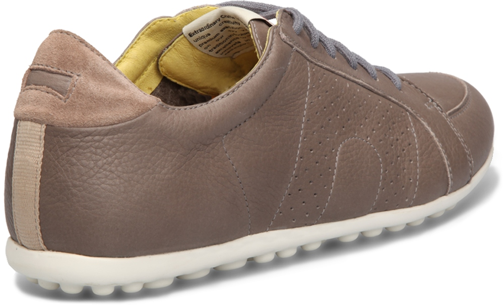 Camper VIENTO   Men 18690-007