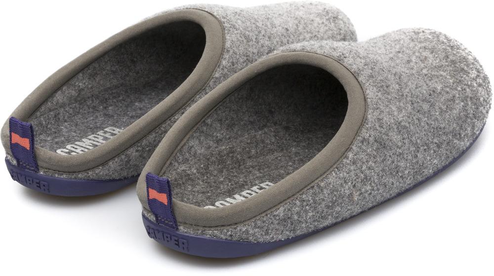 Slippers herren