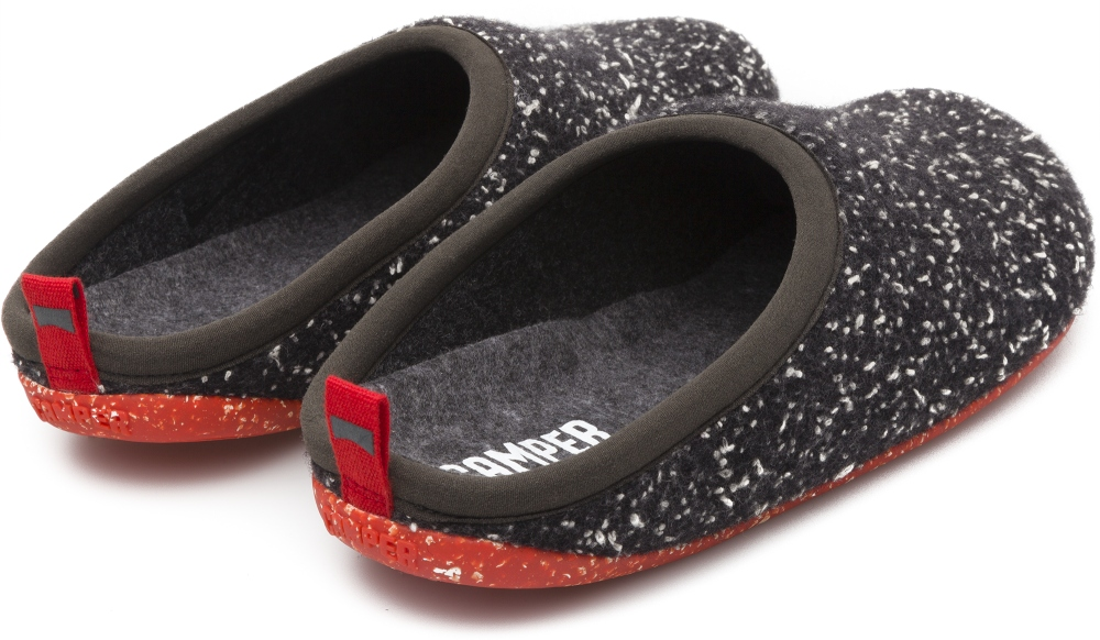 Camper Wabi Multicolor Slippers Men 18811-051