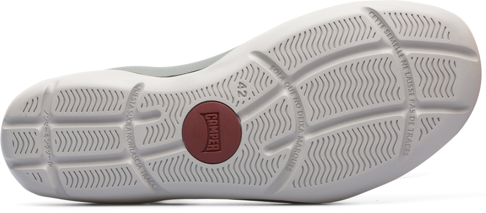 Camper Match Multicolor Non Leather Homme 18824-042