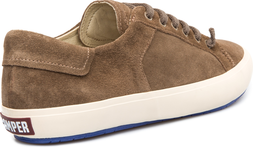 Camper PORTOL Sneakers Men 18839-003