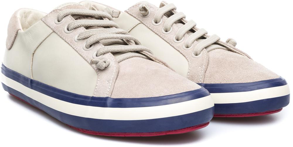 Camper PORTOL Multicolor Sneakers Men 18839-020