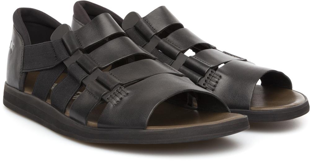 Spray sandals - Brown Camper fInShe7P8h