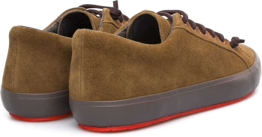 Camper Portol   Men 18961-028