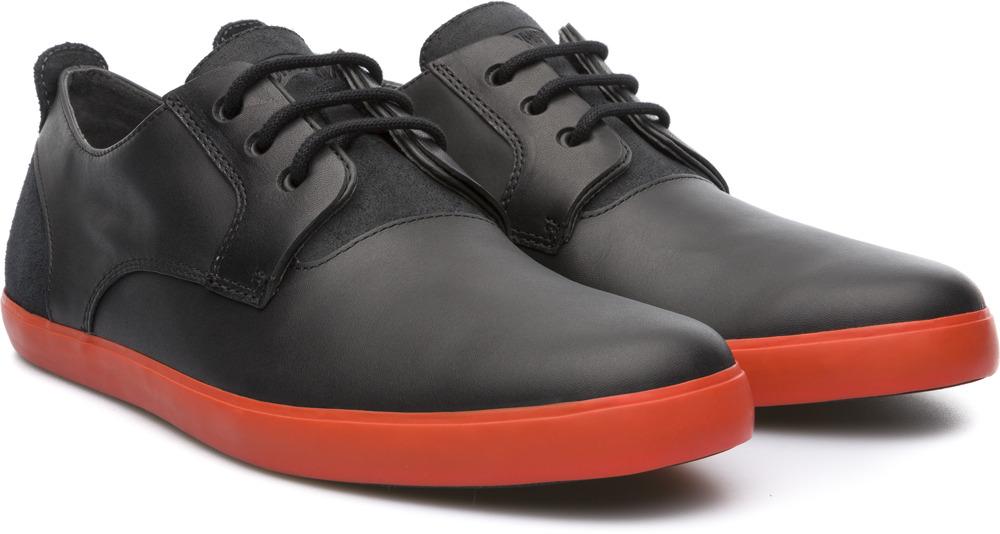 Camper Chaussures JIM Camper qo9ggKHPh