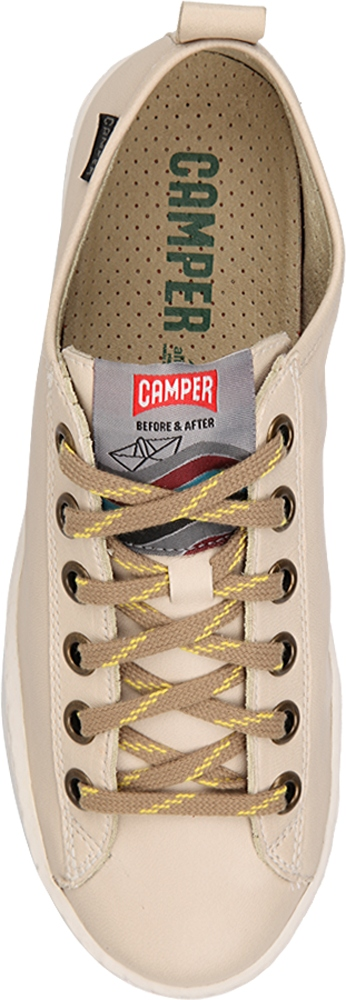 Camper IMAR   Women 20442-093