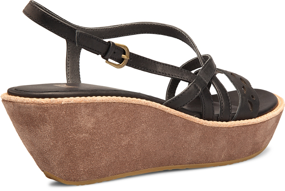 Camper DAMAS   Women 21575-004