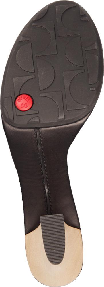 Camper CHANTAL  Multicolor Sandals Women 21601-004