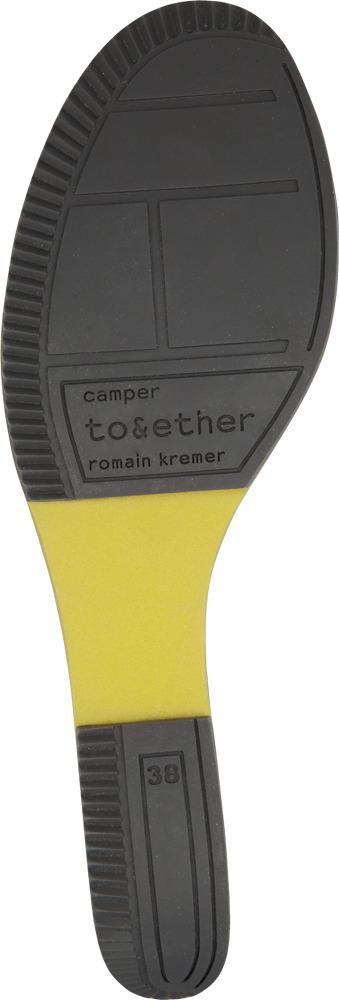 Camper TOGETHER   Women 21698-002