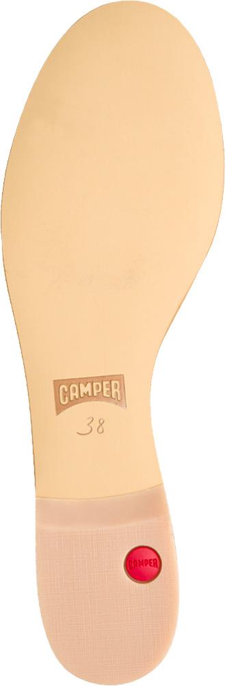Camper CASI CASI   Women 21766-001