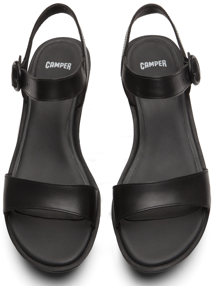 Camper Damas 21923-038 Sandals women NQZVSq8YK