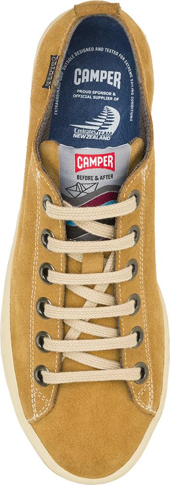 Camper IMAR   Mujer 21958-002