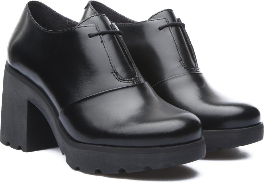 Camper Anouk  Zapatos de tacón Mujer 22043-026