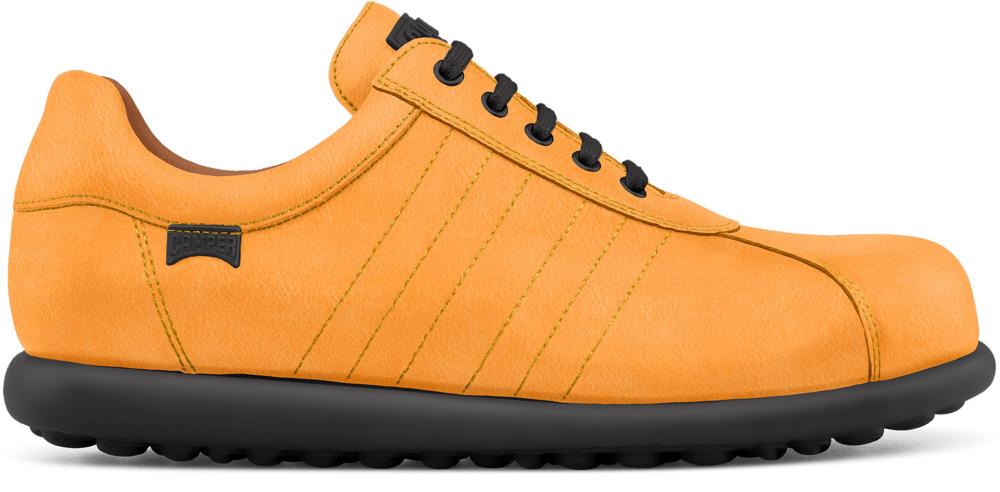 Camper Pelotas  Sneaker Donna 27205-999-C021