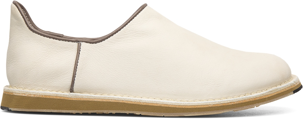 Camper BROTHERS   Women 28545-056
