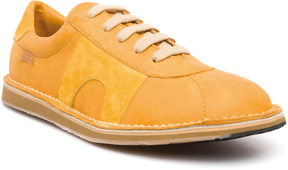 Camper BROTHERS   Women 28549-115