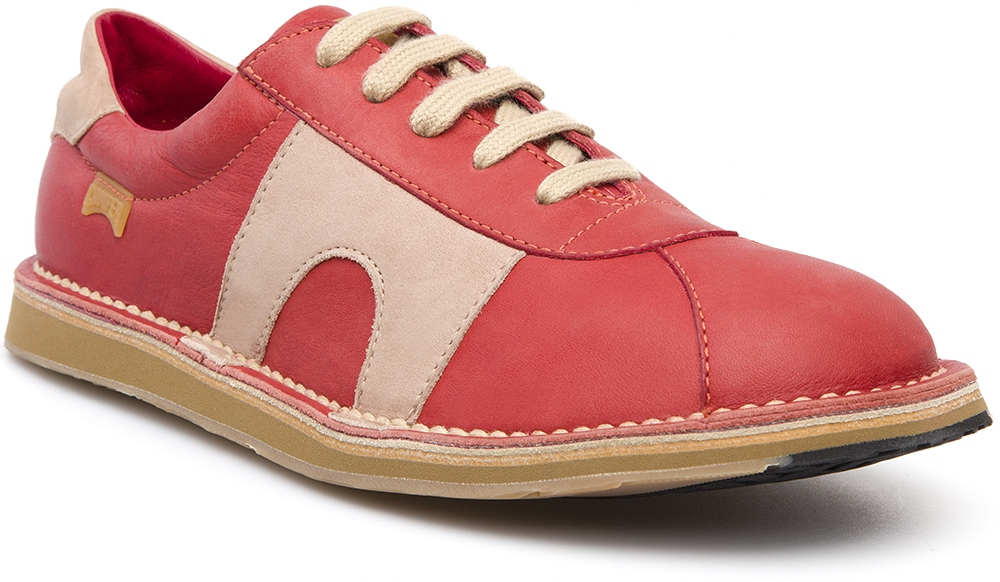 Camper BROTHERS   Women 28549-118