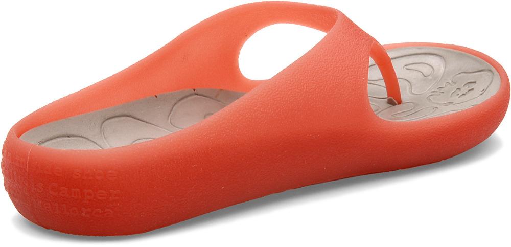 Camper WABI Pink Sandals Women 29781-041