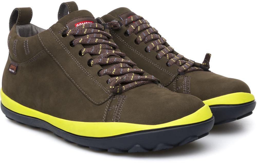 gran descuento nuevo estilo y lujo vende botas camper gore