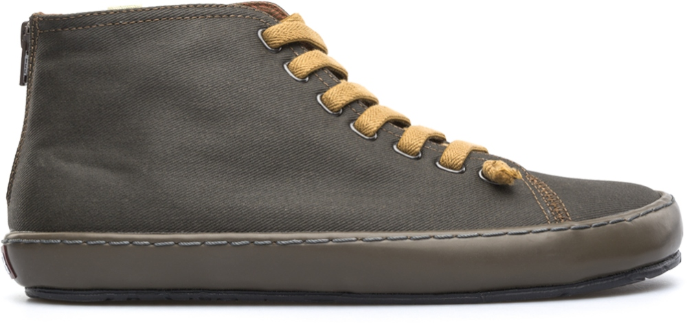 Camper Peu   Men 36592-014