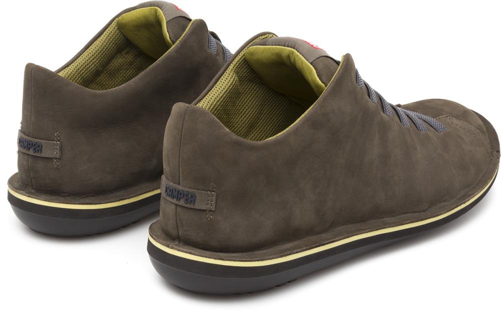 La Beetle Hombre Colección Casual Para Zapatos Compra Verano De Xw5ZtWq