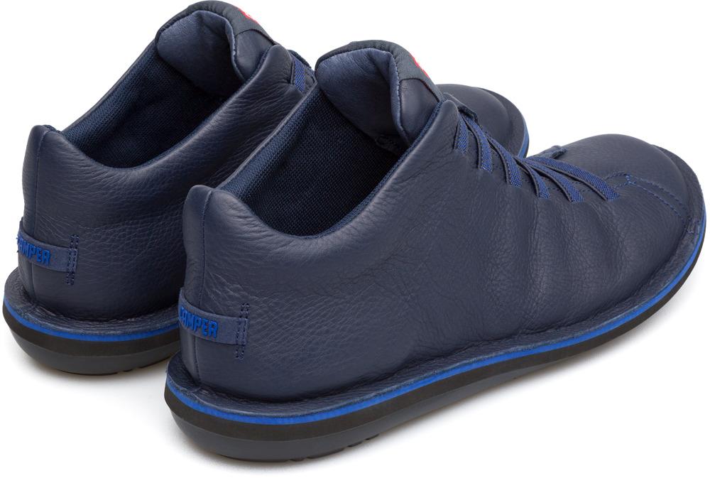 beetle Повседневная обувь для мужская - Купить нашу коллекцию зима ... 02cfe3d7561