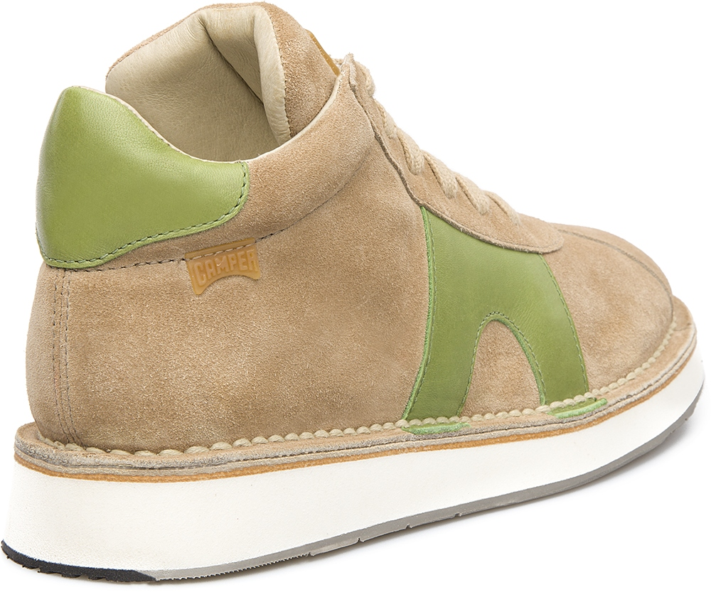 Camper BROTHERS   Women 44652-059