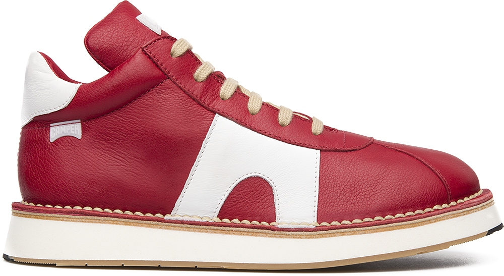 Camper BROTHERS   Women 44652-060