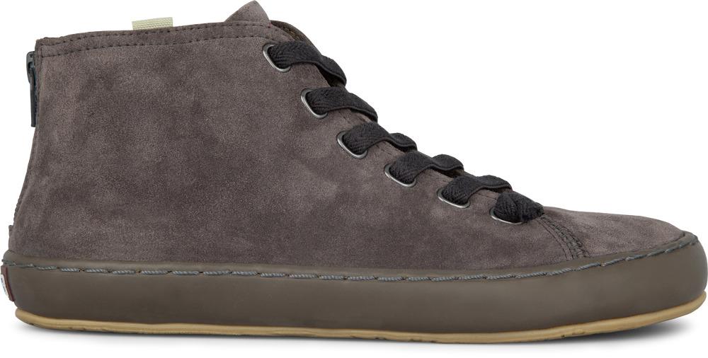 Camper Shoes Store Locator Uk