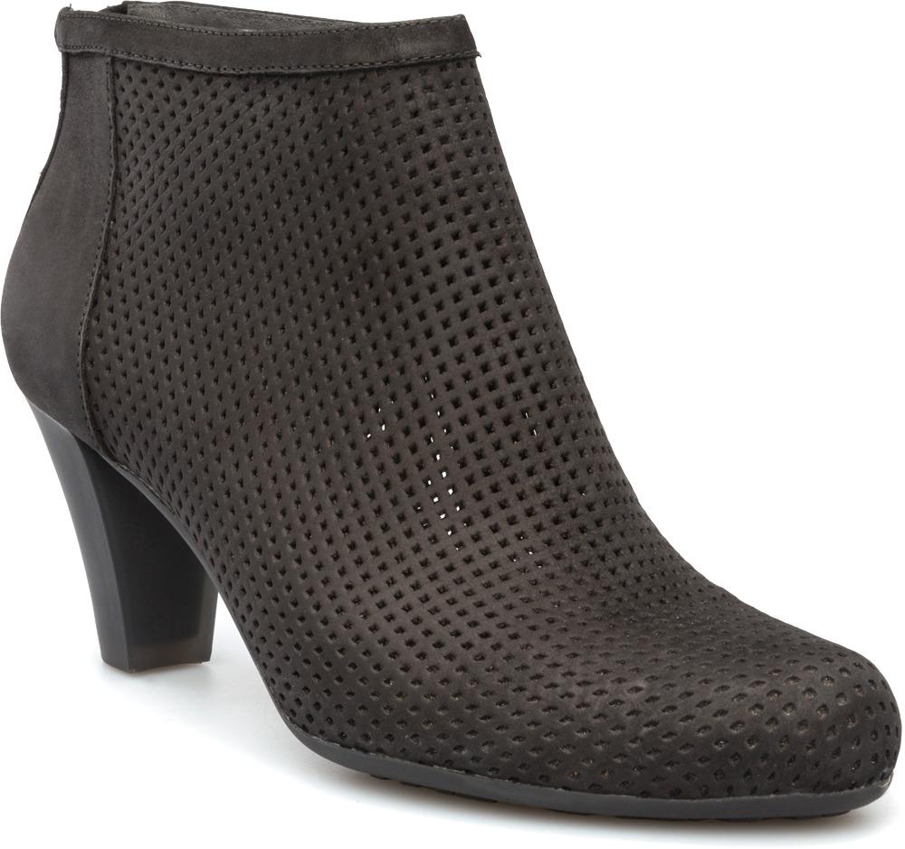 Camper DIANA Black Heels Women 46593-002
