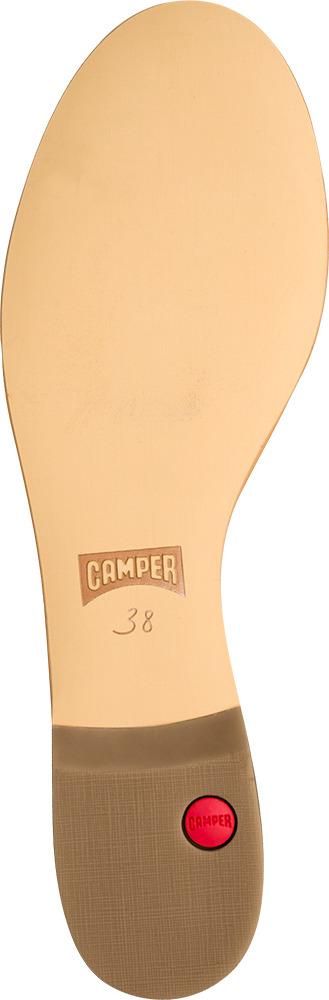 Camper CASI CASI   Women 46688-001
