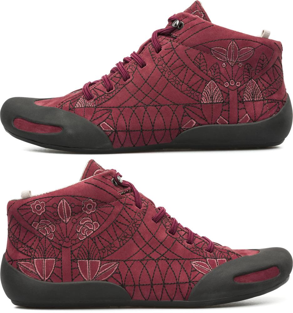 camper twins 46746 001 sneaker damen offizieller online. Black Bedroom Furniture Sets. Home Design Ideas