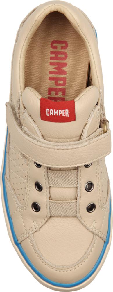 Camper Pelotas   Kids 80343-001