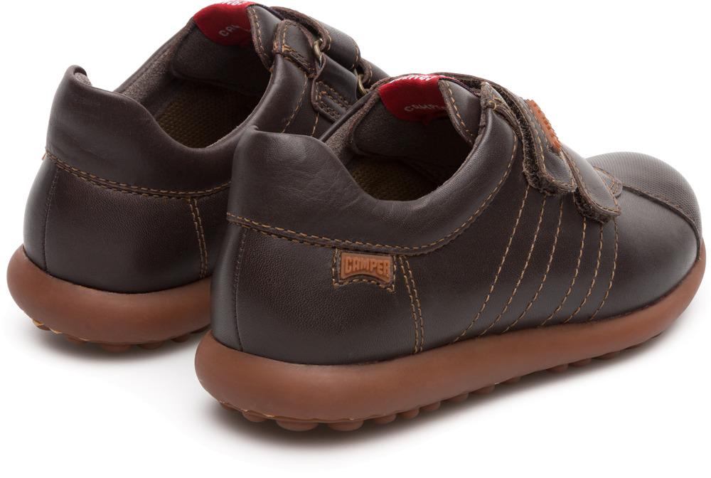 Camper Pelotas  Sneakers Niños 80353-037